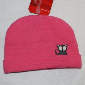 The North Face Baby Beanie XS